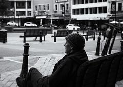 (M J Adamson) Tags: people streetphotography dunedin nz newzealand outdoors