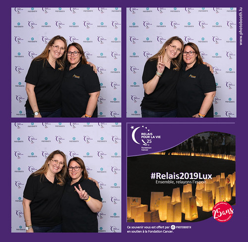 Relais2019Lux_Photobooth (666)