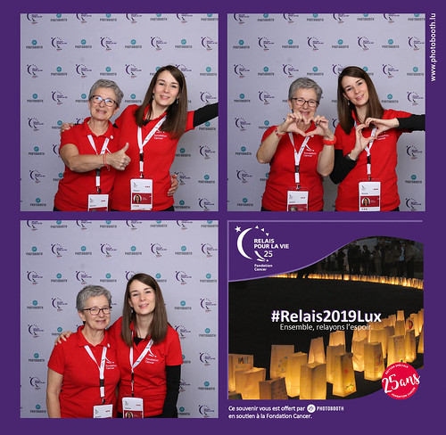 Relais2019Lux_Photobooth (38)