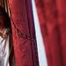 Coloquio 'La revista literaria como un museo de la imaginación contemporánea: 40 años de la revista Granta'. Para más información: www.casamerica.es/literatura/la-revista-literaria-como-un...