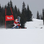 Teck Apex race March 2019 PHOTO CREDIT: Graham Ross