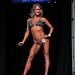 Womens Bikini-Class B-81-Kristen Crocker - 1520