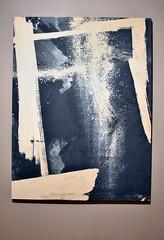 Minneapolis Institute of Arts (jpellgen (@1179_jp)) Tags: mia art arts contemporaryart modernart artmuseum minneapolisinstituteofarts 2019 march spring midwest usa america whittier mpls minneapolis mn minnesota nikon nikkor d7200 35mm japan japanese japaneseart