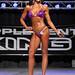 Women's Bikini - Class B - Rebecca Henderson - Mast352