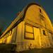 Abandoned Barn at First Light.jpg
