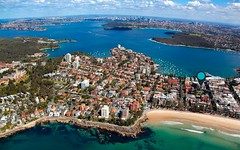 4/10 Darley Road, Manly NSW