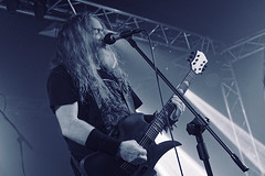 Incantation 08