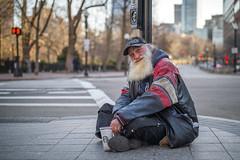 D1005543 (sswee38823) Tags: homeless begger begging street streetportrait portrait people boston bostonma city ma massachusetts leica leicacamera m10 m10leica leicam10 leicacameraagleicam10 rangefinder aposummicron50mmf2 aposummicron aposummicron50 aposummicronm1250asph apo leicaapo502 leicaaposummicronm50mmf2asphfle leicaaposummicronm50mmf2asph leicaaposummicronm50mmasph summicron50mmapo summicron50mm summicron 50mm 50 50aposummicron leica50apo newengland photography photograph photo seansweeney seansweeneyphotographer