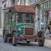 Lisbonne_6205