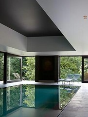 41+ Best Inspiration Window Indoor Swimming Pool Design Ideas with Pictures (Read News) Tags: 41 best inspiration window indoor swimming pool design ideas with pictures