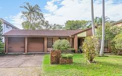 15 Morang Street, Hawks Nest NSW
