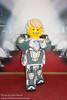 Lance (LEGO Nexo Knight)