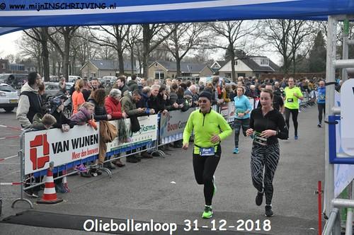 OliebollenloopA_31_12_2018_0673