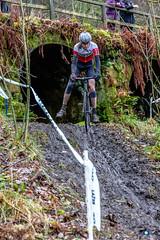 5S8A3074.jpg (Bernard Marsden) Tags: yorkshire cyclocross ycca todmorden cycling bikes