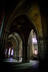A Church Day (NathalieSt) Tags: bourges europe france city nikon nikond750 nikonpassion nikonphotography rue street streetphotography ville church eglise cathedrale
