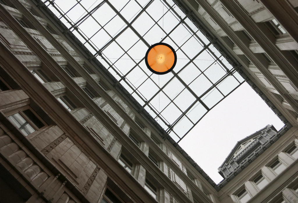 The Worlds Best Photos Of Tuchlauben And Wien Flickr Hive Mind