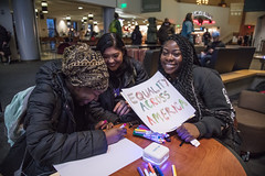 MLK_March_01_2019-7422 (Central Washington University) Tags: mlk march celebration january 2019