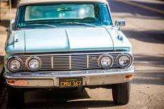 Comment on My Comet (Thomas Hawk) Tags: bayarea california collegeave collegeavenue comet eastbay mercury mercurycomet oakland rockridge usa unitedstates westcoast auto automobile car fav10