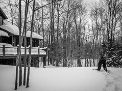 UP NORTH with the Morris's-73 (mmulliniks) Tags: sony alpha a7iii a73 sigma metabones pentax super takumar rokinon tokina 50mm 28mm 35mm 24mm 1017mm 1650mm 70300mm 85mm 24105mm zoom prime landscape portrait lifestyle nature sky 20mm 70200mm fisheye mirrorless hobby beauty fun family explore photography still life vintage snow tubing sledding downhill mountain petosky michigan skiing snowshoe snowshoeing manual kids friends sun clouds frozen fire golf course resort igloo dig bright hot chocolate woods forest architecture sunset ice