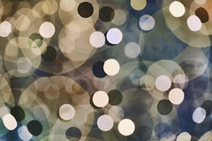 Moodsie (3) (pni) Tags: focus bokeh light blur imageediting composite photomontage collage multiexposure multipleexposure tripleexposure helsinki helsingfors finland suomi pekkanikrus skrubu pni pekka nikrus pni3xp