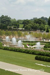 Longwood Gardens Summer 2017 (262) (Framemaker 2014) Tags: longwood gardens kennett square pennsylvania united states america