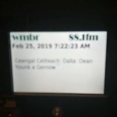 CeangalCeilteach 2512 (kitkelt1) Tags: gàidhlig gaelg ceangalceilteach celtic brezhoneg cymraeg gaeilge kernewek