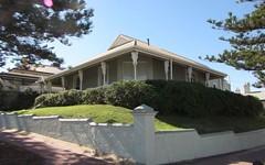 546 Seaview Road, Grange SA