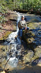 South Mountain Game Lands (greer82496) Tags: south mountain game lands north carolina lee waterfall