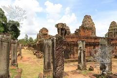 Angkor_Mebon Orientale_2014_28