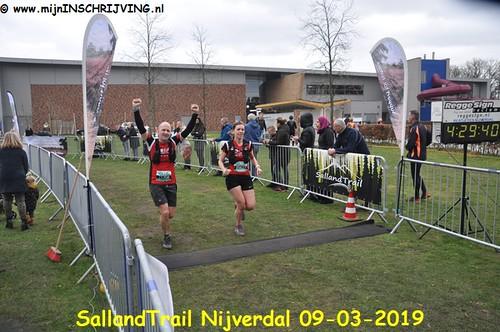 SallandTrail_09_03_2019_0334
