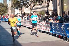 2019-03-10 10.38.59 (Atrapa tu foto) Tags: españa mediamaraton saragossa spain zaragoza aragon carrera city ciudad corredores gente people race runners running es
