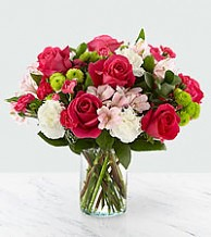 Five Things You Should Do In 18th Birthday Flowers Delivered   18th birthday flowers delivered (franklin_randy) Tags: birthday flowers 40th delivered