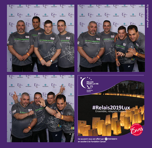 Relais2019Lux_Photobooth (593)