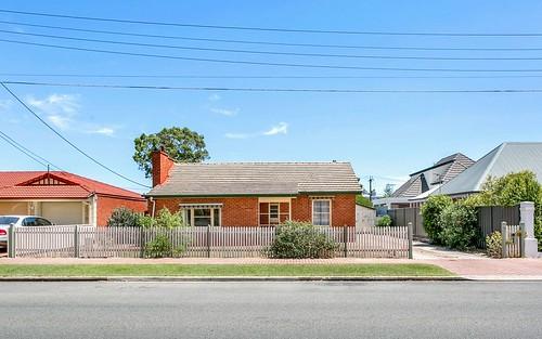 16 Blackburn Ave, Glenelg North SA
