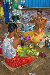 _MG_6202_DxO - Copy (carrolldeweese) Tags: ammamandapam bathing ghats cauvey tiruchirappall tamilnadu india
