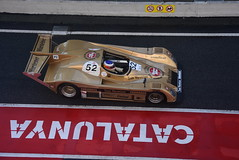 TOJ SC304 COSWORTH (pescarolo041) Tags: cosworth circuitbcncat circuitdecatalunya racecar