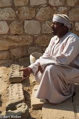 Salalah (weber.bert) Tags: aida architektur antike salala dhofar oman صلالة ṣalāla