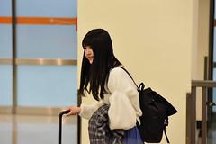 乃木坂46 画像92