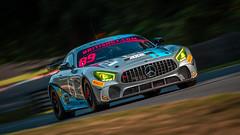 #89 ProTechnika Motorsport - Mercedes-AMG GT4 (Fireproof Creative) Tags: 89protechnikamotorsportmercedesamggt4 mercedes amggtr walewska britishgtchampionship britishgt brandshatch