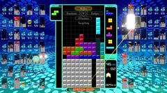 Tetris-99-150219-009