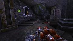 Wrath-Aeon-of-Ruin-110319-011