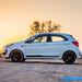 2019-Ford-Figo-20