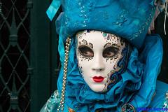 IMG_2389 (Matteo Scotty) Tags: canon 80d carnevale di venezia maschere campo san zaccaria
