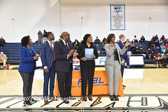 2018-19 - Basketball (Girls) - A Championship - Madison (56) v. M.Evers (49) -008 (psal_nycdoe) Tags: psal public schools athletic league 201819 nyc nycdoe department education201819 james madison high school basketball schoolgirls long university brooklyn island 201819basketballgirlsachampionshipmadison56vmevers49 medgar evers medgareverscollegepreparatoryschool preparatory city championship jamesmadisongoldeneagles jamesmadison jamesmadisonhighschool girls championships a 56 v college 49 division mh education mike haughton mikehaughton michaelhaughton