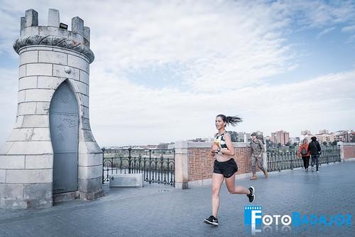 Maratón-7533