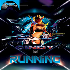 cindy running (young-nrg-productions) Tags: