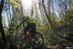 DSC06962 (BiciNatura) Tags: a6000 bicinatura bike gattaceca giangis lazio mountain mtb sony