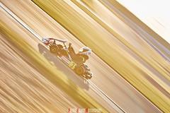 Championnat de Ligue du Centre Val de Loire - Cap Karting, Mer (Pierre Pichot) Tags: outdoor france canon 6d capkarting karting mer race racing course gokart competition sport motorsport sportautomobile crkcentre ligueducentre loiretcher fra