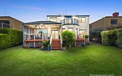 41 Sanders Road, Frankston South VIC