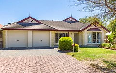 25 Minories Street, Port Adelaide SA